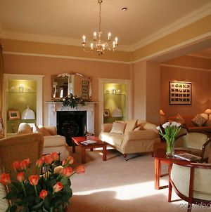 Alveston House Hotel photos Room
