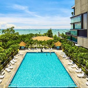 View Talay 6 By Fantasea Beach photos Room