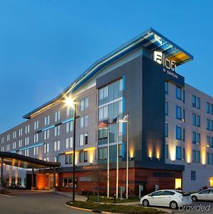 Aloft Chesapeake photos Exterior