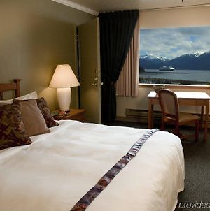 Westmark Sitka Hotel photos Room