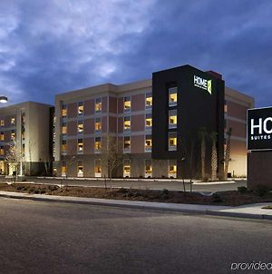 Home2 Suites By Hilton Charleston Airport/Convention Center photos Exterior