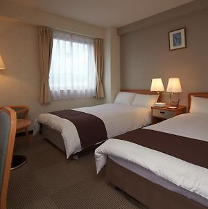Toyooka Sky Hotel photos Room