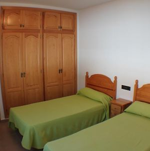 Mercedes - Comfortable Holiday Accommodation In Calpe photos Room