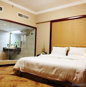 Guilin Hongkong Hotel photos Room