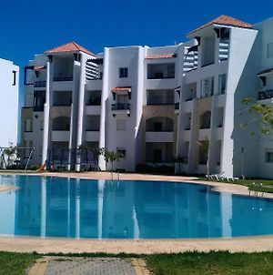 Asilah Seaview Flat Marina Golf photos Exterior