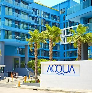 Acqua Condo By Fantasea Beach photos Room