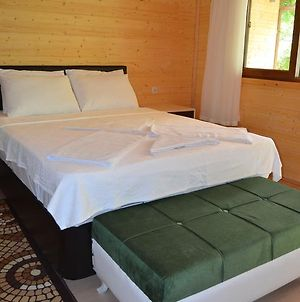 Cirali Simge Holiday Houses photos Room