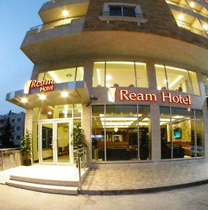 Ream Hotel photos Exterior