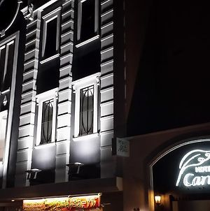 Hotel Carnet Adults Only photos Exterior