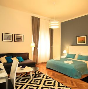 Contarini Luxury Rooms photos Room
