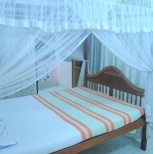 Sherin Guest House photos Room