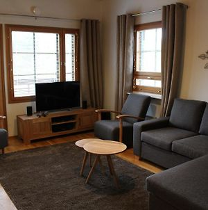 Alppi Tahti Apartment photos Room