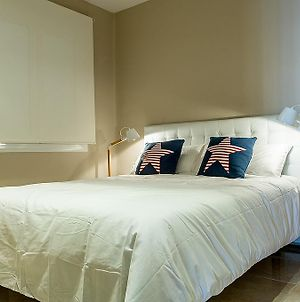 Apartament Turistics Cardona photos Room