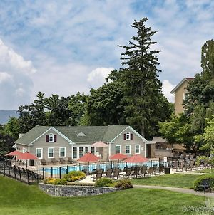 Tarrytown House Estate On The Hudson photos Exterior