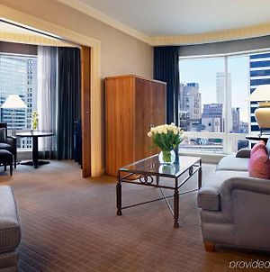Sofitel New York photos Room