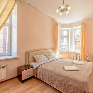 Guest Rooms Na Bolshoy Pushkarskoy photos Room