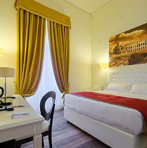 Gravina Rooms San Pietro photos Exterior