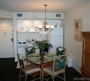 Lover'S Key Beach Club By Check-In Vacation Rentals photos Room