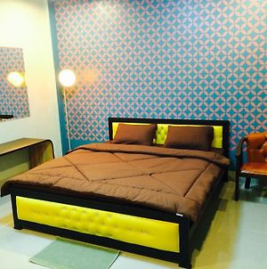 Four Rooms Guest House photos Room