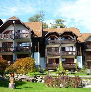 Hapimag Resort Braunlage photos Exterior