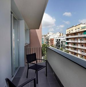 Fisa Rentals Les Corts Apartments photos Room