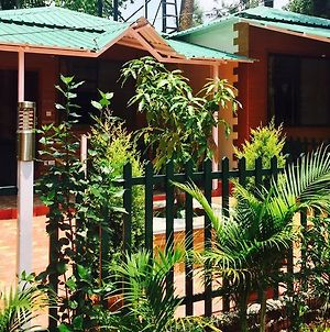 Panchgani Cottages photos Exterior