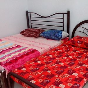 Bakri Inn Homestay photos Room