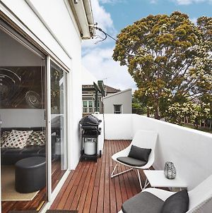 The Anderson, South Melbourne, Msac 400M, Parking, Balcony photos Room