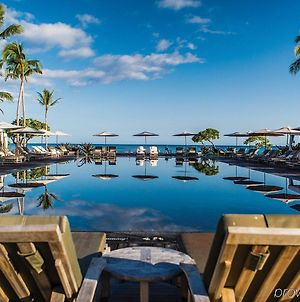 Four Seasons Resort Hualalai photos Exterior
