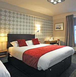 The King'S Head Wroxham By Good Night Inns photos Room