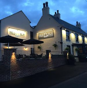 The Blue Bell At Arkendale photos Exterior