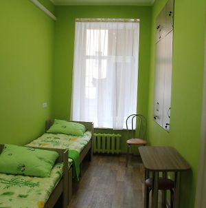 Hostel On 4 Ой Советской photos Room