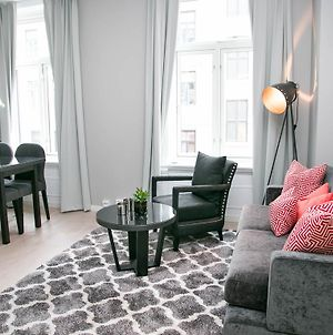 Frogner House Apartments - Odins Gate 10 photos Room