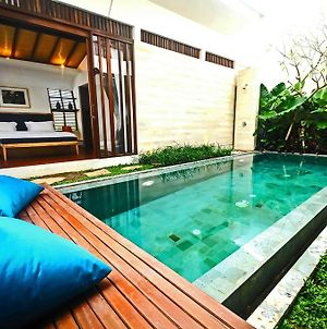 The Royal Bali Villas Canggu photos Room