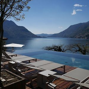 Villa Lario Lake Como photos Exterior