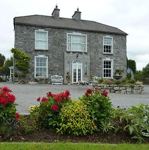 Lough Key House Country House photos Exterior