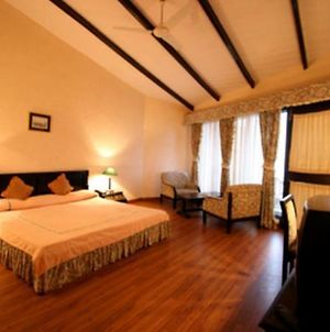Shilon Resort photos Room