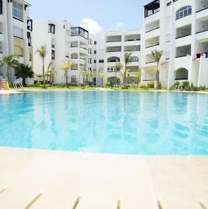 Asilah Marina Golf A3 photos Room