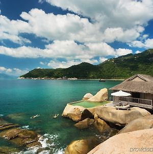Six Senses Ninh Van Bay photos Exterior