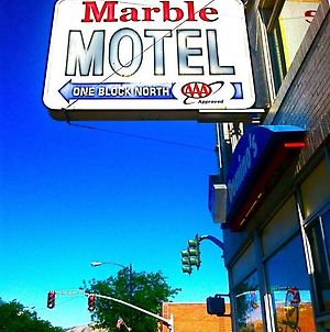 Marble Motel photos Exterior