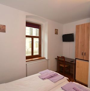 Apartament Supercentral Sibiu photos Room