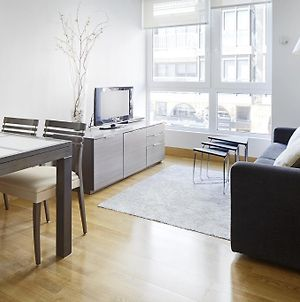 Eder 2 By Feelfree Rentals photos Room
