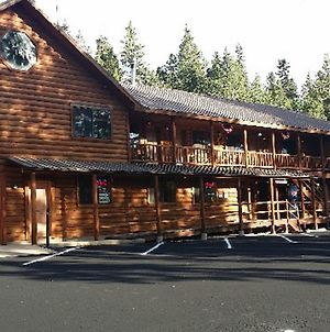 Duck Creek Village Inn photos Exterior