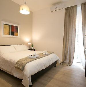 The Best In Rome Vico photos Room