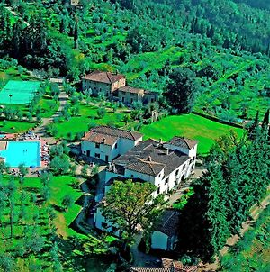 A Unique Holiday In The Heart Of The Tuscan Countryside Near Florence photos Room