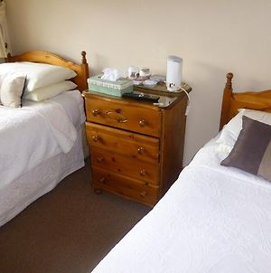 Glencree B&B photos Room