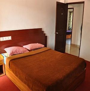 Hill Heaven Home Stay photos Room