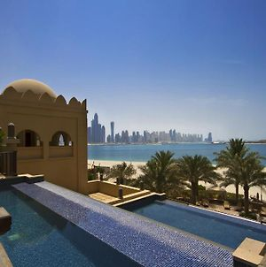 Beach Apartments, Palm Jumeirah photos Exterior