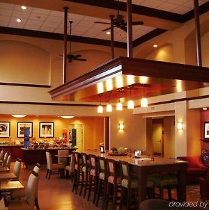 Hampton Inn & Suites St.Louis South At I-55 photos Restaurant
