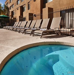 Tempe By The Mall Phoenix Airport Hotel photos Exterior
